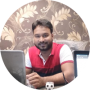 freelancers-in-India-SEO-Bhopal-Abhay-Chouksey-