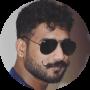 freelancers-in-India-Web-Development-Jaipur-Dilip-Shekhawat