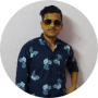 freelancers-in-India-Software-Development-Mumbai-Rahul-singh