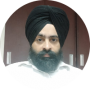 freelancers-in-India-Java-Spring-Gurgaon-Gauravdeep-Singh