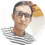 freelancers-in-India-WordPress-Faridabad-kulbir-singh-katoch