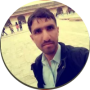 freelancers-in-India-Mechanical-Engineering-haripur-Muhammad-Bilal