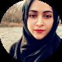 freelancers-in-India-Biology-Lahore-Rabiah-Arshad