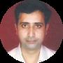 freelancers-in-India-JAVA-Hyderabad-kamesh-rao