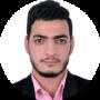 freelancers-in-India-Social-media-marketing-United-Arab-Emirates-/-sharjah-Mohamed-Eissa