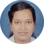 freelancers-in-India-JAVA-Pune-Rohini-Prakash-Chinchale
