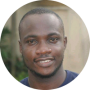 freelancers-in-India-Web-Development-Lagos-FALANA-FREDRICK