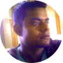 freelancers-in-India-Frontend-Development-Bokaro-Durgesh-Kumar-Singh