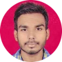 freelancers-in-India-Web-Development-Kolkata-Manaoj-Kumar-Ram