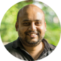 freelancers-in-India-WordPress-Pune-Paritosh-Kumar