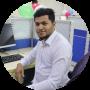 freelancers-in-India-Website-Design-Dhaka,-Bangladesh-Md.Afzal-Hossain-Patwary-