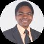 freelancers-in-India-Copy-Typing-Antananarivo-Andriambelo-Andrilalaina