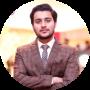 freelancers-in-India-Website-Design-lahore-Rashid-Raza