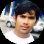 freelancers-in-India-Website-Design-Pir-Mahal-Muhammad-Muddassir