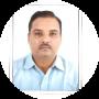 freelancers-in-India-Freelancer-API-Kolkata-BANSHI-DHAR-YADAV