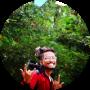freelancers-in-India-website-developer-kathmandu-nepal-Devendra-Adhikari