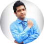 freelancers-in-India-Customer-Support-Meycauayan-City-John-Michael-Imperial
