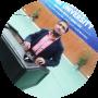 freelancers-in-India-Digital-Marketing-Liaquat-pur-Shafiq-ur-Rehman