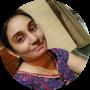 freelancers-in-India-Website-design-Ahmedabad-Hinka-Patel