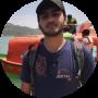 freelancers-in-India-Computer-Science-Lahore-Daniyal-Masood