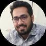 freelancers-in-India-Accounting-Karachi-Muhammad-Amir