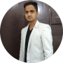 freelancers-in-India-Digital-Marketing-Noida-Mukul-Kumar-Singh