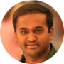 freelancers-in-India-Java-Script-BENGALURU-RAJESHKUMAR