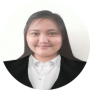 freelancers-in-India-Freelancer-API-General-Trias-Rose-Anne-Dela-Rosa