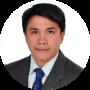 freelancers-in-India-Frontend-Development-Sta.-Cruz,-Laguna-Melchor-Baguna