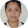 freelancers-in-India-data-entry-General-Santos-City-Janice-Somido