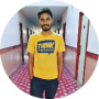 freelancers-in-India-Python-Chennai-Gokul