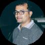 freelancers-in-India-SEO-Nandagopal-Tripathi