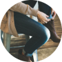 freelancers-in-India-Freelancer-API-Dubai-Ma-Cristina-Olivia-Lee