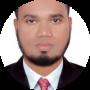 freelancers-in-India-Data-Entry-Sylhet-Md-Omar-Faruk-