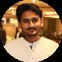 freelancers-in-India-Website-Design-Rawalpindi-Muhammad-Dawood