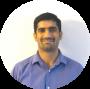 freelancers-in-India-Web-Development-Gurugram-Randeep-Singh-Beniwal