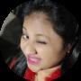 freelancers-in-India-Web-Development-rajkot-Vikesh-Bhuva