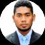 freelancers-in-India-Web-Development-Antananarivo-RAHOLDINA-FIARA-Hasitiana-Sombiniaina