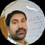 freelancers-in-India-Python-HYDERABAD-Siva-Krishna