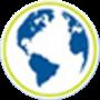freelancers-in-India-PHP-Noida-Ashwini-kumar