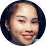freelancers-in-India-Baby-care-/-Nursing-/-AYA-Davao-City,-Philippines-Leah-Mae-Dela-Torre-