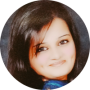 freelancers-in-India-Content-Writing-Lahore-Maha-Hassan