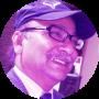 freelancers-in-India-Content-Writing-Raipur-franky-cherubim