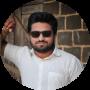 freelancers-in-India-Digital-Marketing-Ahmednagar-Akshay-machhindra-agarkar