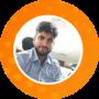 freelancers-in-India-Pytorch-Bhubaneswar-Biswajeet-Mishra