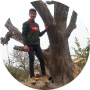 freelancers-in-India-Social-Media-Management-Jaipur-Ashish-jain