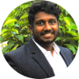 freelancers-in-India-Website-Design-Visakhapatnam-Sai-Kumar