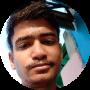 freelancers-in-India-Social-media-marketing-Jaipur-Ashish-jain
