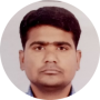 freelancers-in-India-Software-Development-Pune-Manish-Khadse
