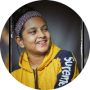 freelancers-in-India-WordPress-Howrah-Neha-verma